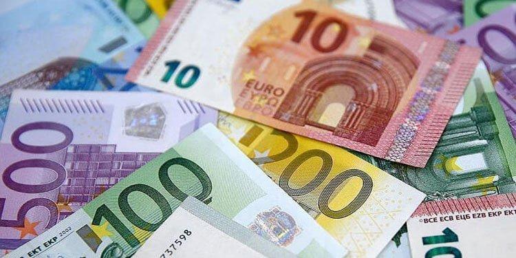 Almanya'da korona kısıtlamalarının uzatılması ekonomiyi durgunlaştıracak
