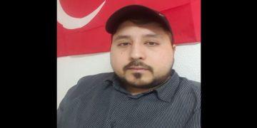 26 yaşındaki Türk genci virüse yenik düştü