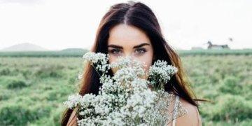 10 adımda genç kalmanın sırları