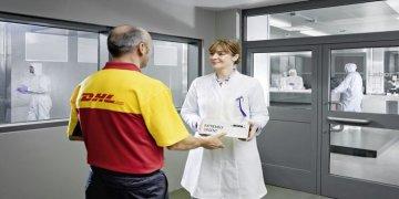 Koronavirüs nedeniyle pazar günü de paket gelecek