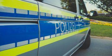 Polisle çatıştı ağır yaralandı