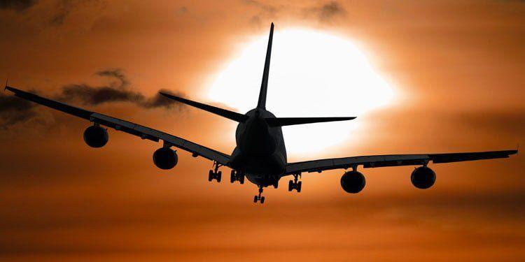 Havayolları ücret iadesine yanaşmıyor
