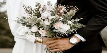 50 kişilik düğüne izin çıktı