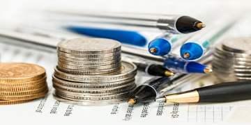 Alman ekonomisi yüzde 9,7 küçüldü