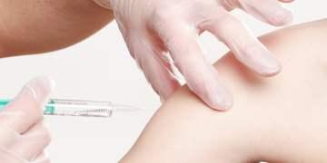 Almanya 27 milyon doz aşı satın aldı