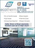 ecotherm Energie-& Umwelttechnick GmbH