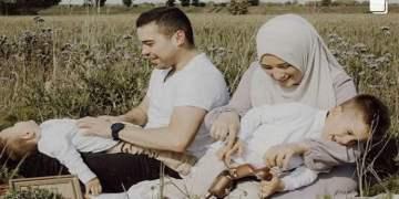Altınkaya ailesine Türkiye'den destek