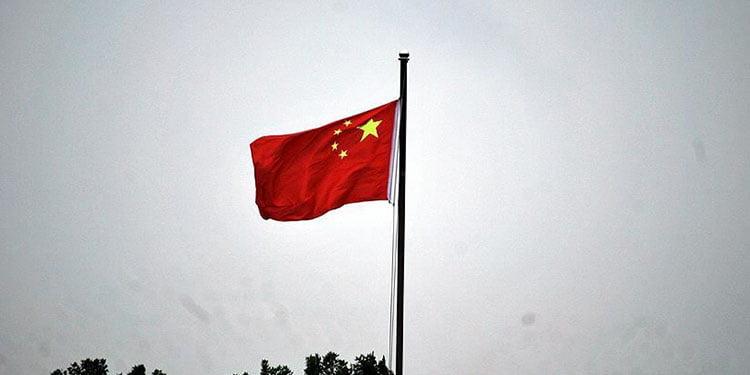 Uygur Türklerine Çin zulmü devam ediyor