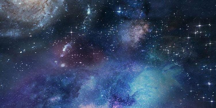 Üç yıldızlı güneş sistemi keşfedildi