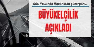 Macaristan'dan yeni açıklama geldi