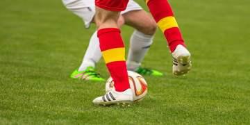 UEFA yılın futbolcuları aday listesi