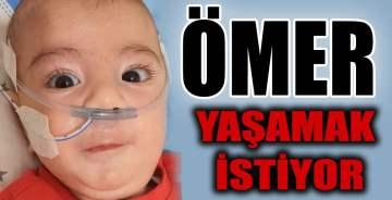Ömer Kürşat için Avrupalı Türkler kampanya başlattı