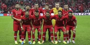 Türkiye ile Almanya 26. kez karşı karşıya