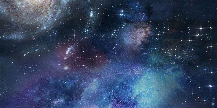 """Güneş Sistemi dışında """"süper yaşanabilir"""" 24 öte gezegen keşfedildi"""