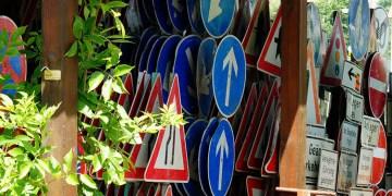 Araç kaydına korona engeli