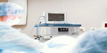 Gereksiz ultrasona ödeme yapılmayacak
