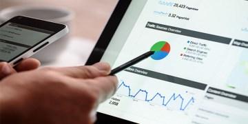 Hızlı internete 500 euro teşvik