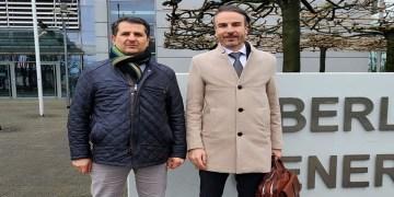 Bilirkişi hatadan döndü sigorta 11 bin euro ödeyecek