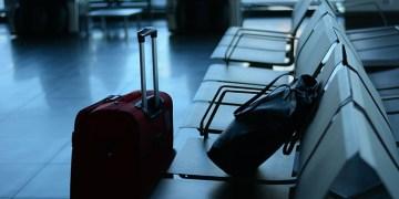 Avrupa seyahatleri zorlaştırıyor
