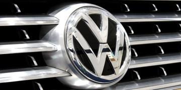 """VW, """"dünyanın en çok araç satan şirket"""" unvanını salgında kaybetti"""