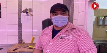Avrupalı Türkler aşı sırasını bekliyor (VİDEO)