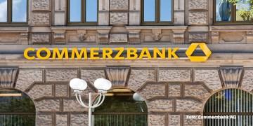 Alman Commerzbank 10 bin çalışanı işten çıkarma hazırlığında
