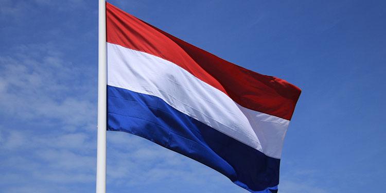 Hollanda'da Kovid-19 kısıtlamalarının gevşetilmesinde ikinci aşamaya 19 Mayıs'ta geçilebilecek