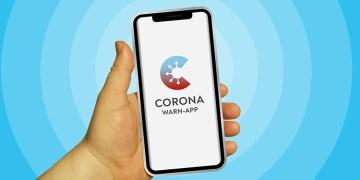 Korona App'ine ilgi yok