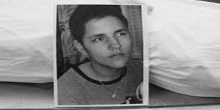Polonya'da Türk gencini öldüren katile 25 yıl hapis cezası