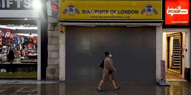 Avrupa ülkeleri martta korona kısıtlamalarında gevşemeye gidiyor