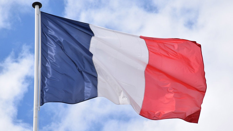 Fransa'da 3 cami, kümes hayvanlarının helal kesimi yasağına tepki