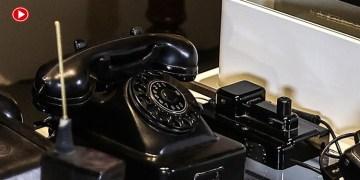 Graham Bell'in icadından bu yana telefonda yaşanan büyük dönüşüm (VİDEO)