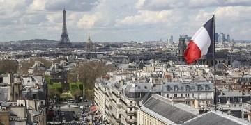 Fransa'da terör örgütü PKK sempatizanları, Türk Kültür Merkezi'ne saldırdı