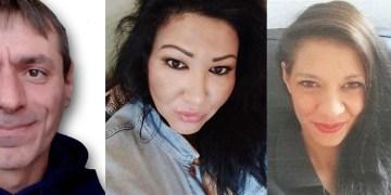 İki Türk kadının katili Timo cinayetle yargılanacak