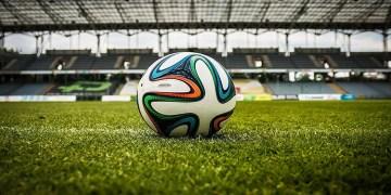 Korona Avrupa'nın en değerli 32 kulübüne 6,1 milyar avro değer kaybettirdi
