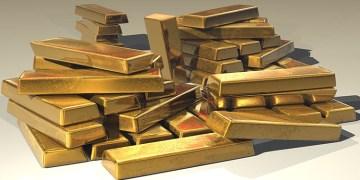 Türk kuyumculara 1,6 milyar euroluk altın kaçakçılığı iddiası