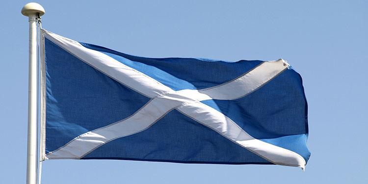 İskoçya 2023 sonuna kadar bağımsızlık oylaması hedefliyor