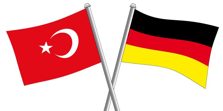 Türkler uyumda lider