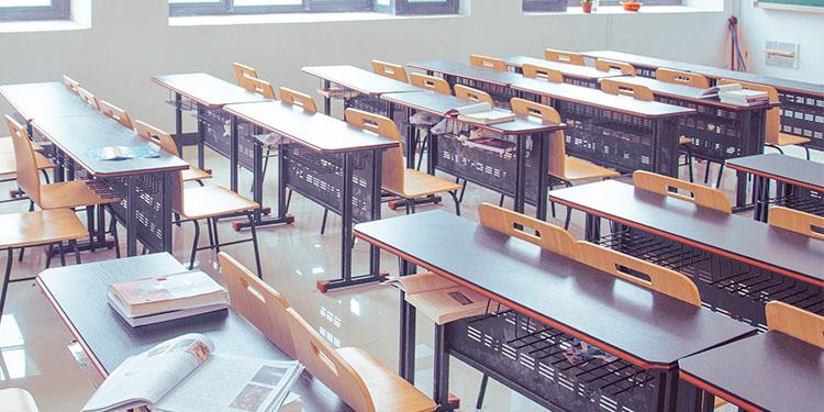Okulda korona vakalarında artış