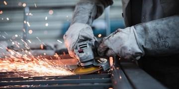 2,5 milyon çalışan 2 bin euronun altında kazanıyor