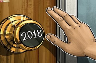 2018-kripto-para
