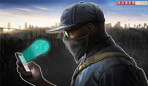 alibaba-bitcoin-madenciligi