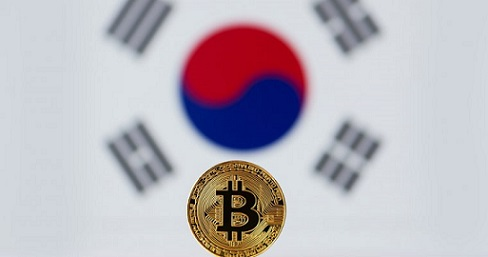bitcoin-guney-kore