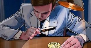 bitcoin-kara-para-aklama
