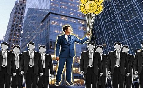 bitcoin-zengini-kisiler