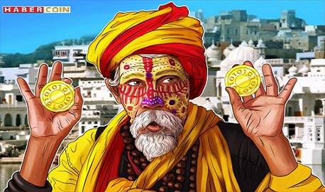 hindistan-bitcoin-borsa