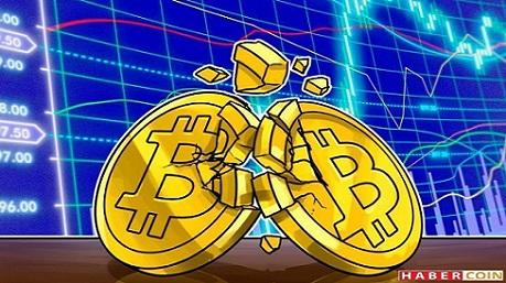 kripto-para-krizi