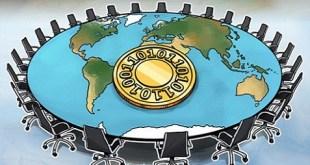 kriptopara-global-yasal-duzenleme