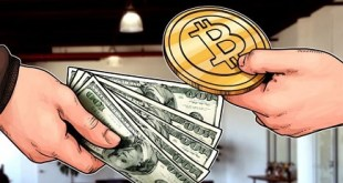 bitcoin-nasil-alinir