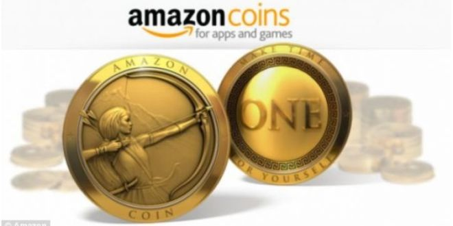 amazon-coin-anket